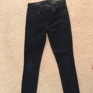 J.Crew jeans